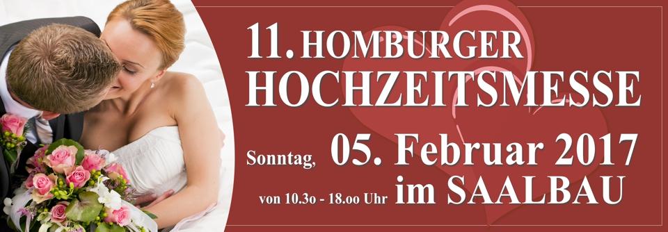 homburg2017