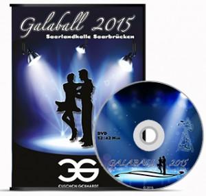 Galaball 2015