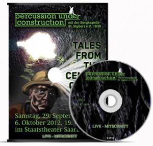 _Percussion