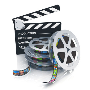SchnittVogel Produktion - Imagefilme und Produktfilme